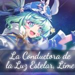 👑 Nuevo Avatar y Customizaciones de la Luz Estelar