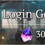 Login Gem Special