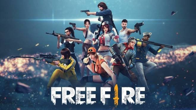 4Story - Age of Heroes: Guide - Best Free Fire Kills & Collection!😍🔥 image 3