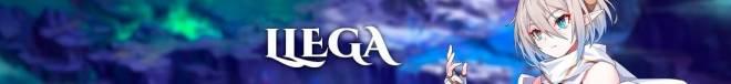 GrandChase - GLOBAL SP: Notas de Actualización - ⚙️ Notas de Actualización - 13 de Abril de 2021 image 3