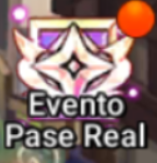 GrandChase - GLOBAL SP: Eventos - 🎉 Evento Pase Real image 3