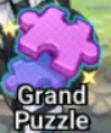 GrandChase - GLOBAL SP: Eventos - 🎉 Evento Grand Puzzle  image 3