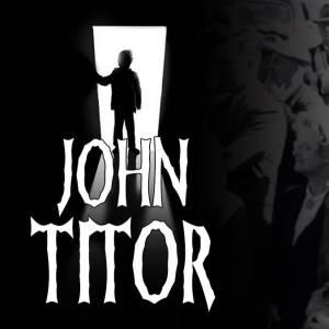 JohnTitor