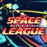 Space League : Battle Arena