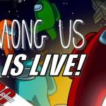 Among Us Family 2021 - CREWMATE'S REVENGE - Among Us Animation - Buzz Super