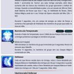 ✨ O Salvador, Ronan
