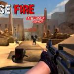 CHASE FIRE : FIRST LOOK Gameplay (Android) HD