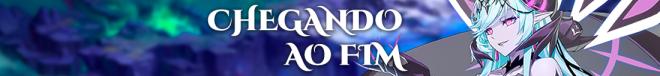 GrandChase - GLOBAL PT: Notas de Atualização - ⚙️️ Notas de Atualização – 22 de Junho de 2021 image 15
