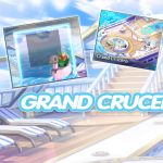 👑 Nuevas Customizaciones del Grand Crucero