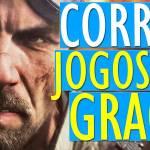AI SIM!! JOGOS PAGOS ESTÃO de GRAÇA PARA JOGAR no PC (STEAM) e XBOX e DYING LIGHT 2 no GEFORCE NOW!!