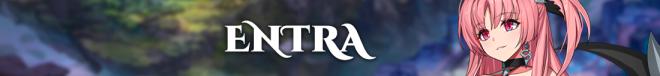 GrandChase - GLOBAL PT: Notas de Atualização - ⚙️️ Notas de Atualização – 21 de Setembro de 2021 image 3