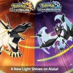 Pokémon Ultra Sun and Moon Guide