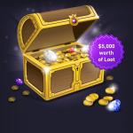 Moot Brings the Loot Giveaway Winners 🎉🎊