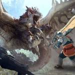 Looking for 'Monster Hunter: World' Moderators!