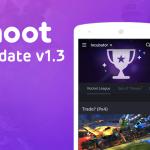 Moot v1.3.0: Incubator Lounge, Enhanced PC UI Design, and More!