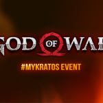 #MyKratos Giveaway Event!