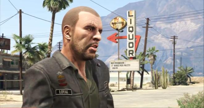 GTA: General - Rockstar North Likes to Kill ItsDarlings image 2