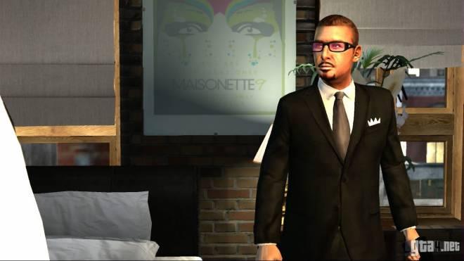 GTA: General - Rockstar North Likes to Kill ItsDarlings image 4