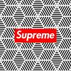 Supreme Wiing