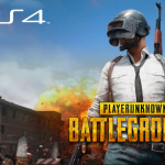 It Looks Like the PS4 Community is Finally Going to be Getting Some PUBG Action-No Release Date Yet