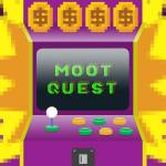 Introducing Moot Quests!