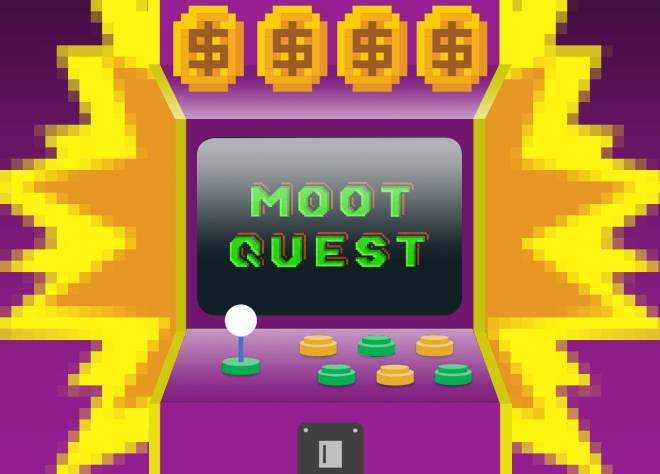Moot: Notice - Introducing Moot Quests! image 2