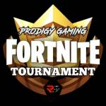 FORTNITE TOURNAMEN!!