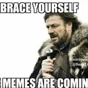 MemeMan
