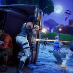 EVERYTHING THAT HAPPENED WITH V6.31 UPDATE
