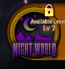 DESTINY CHILD: GUIDE - Welcome to the Night World image 2