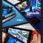 Best Gaming Platform!