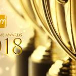 Moot Game Awards WINNERS!