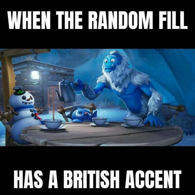 Entertainment: Memes - Moot Caption Contest #16 image 4