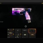 The Kap-45 Pistol & How to get it