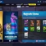 STW will now show potential buyers what's inside loot boxes - What took so long?
