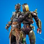 ⚠️🚨 Fortnite Patch v7.30: All Leaked Cosmetic Items 🚨⚠️  Article will be updated