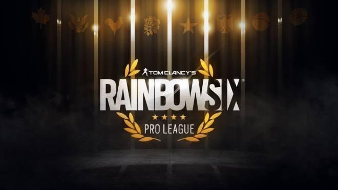 Rainbow Six: General - Why Rainbow 6 Siege will be the next big Esport image 2