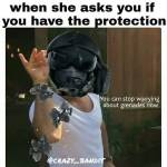 #JAGER