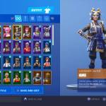 I have 99 skins in my locker, Who wants to see my 100th Skin?💯 (when I get it)