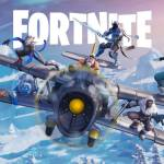 ⚠️🚨 Season 8 : Planes Will Be Vaulted 😱