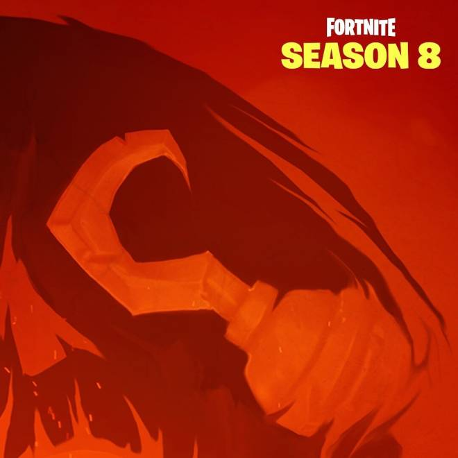 Fortnite: Looking for Group - Me and @DatTurboBoyz are having a season 8 release party on discord. If you wanna be invite to the image 3