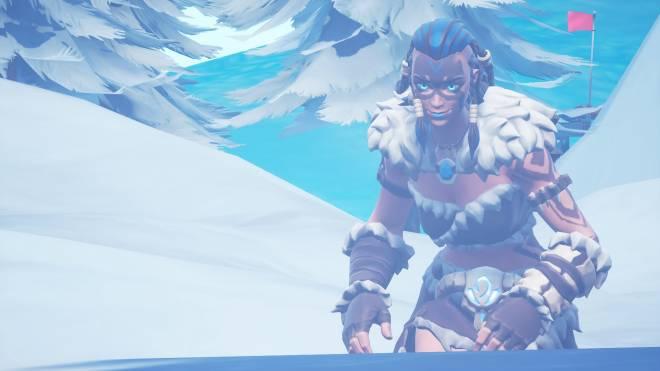 Fortnite: Battle Royale - Fyra Screenshots⚡️ image 7