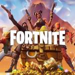 FORTNITE HITS 250 MILLION PLAYERS