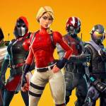 What Starter Pack Skin Is Your Favorite? 🤭