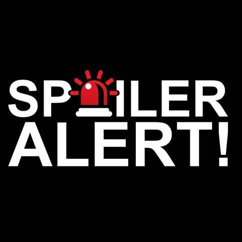 Fortnite: Battle Royale - LEAKED SKINS/EMOTES/WRAPS WITH UPDATE  image 1