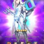 40k crystals
