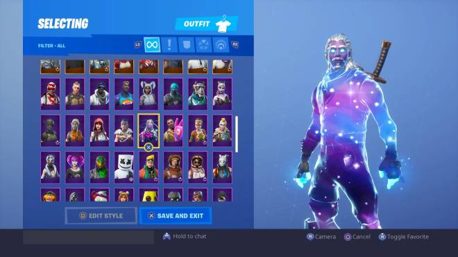 Fortnite: Promotions - Selling my $3,000+ Account✨ (Sell Price is Negotiable) image 6