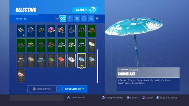 Fortnite: Promotions - Selling my $3,000+ Account✨ (Sell Price is Negotiable) image 22