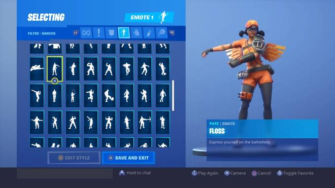 Fortnite: Promotions - Selling my $3,000+ Account✨ (Sell Price is Negotiable) image 16