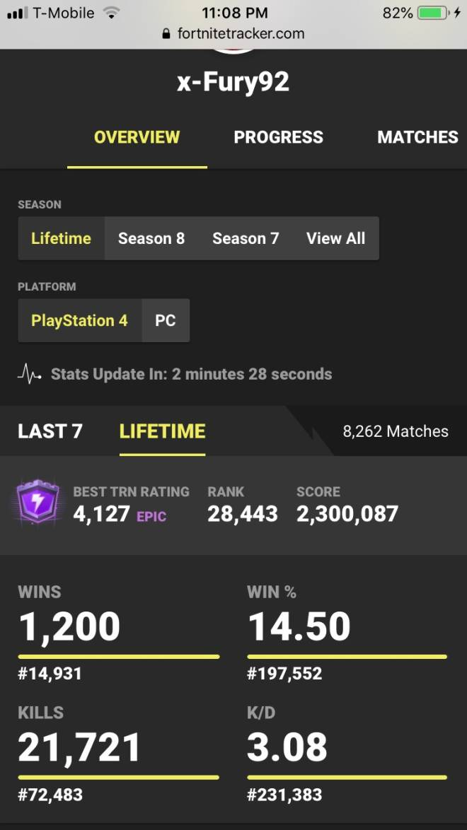 Fortnite: Battle Royale - 1,200th Win!! LETS GO!💥 image 2